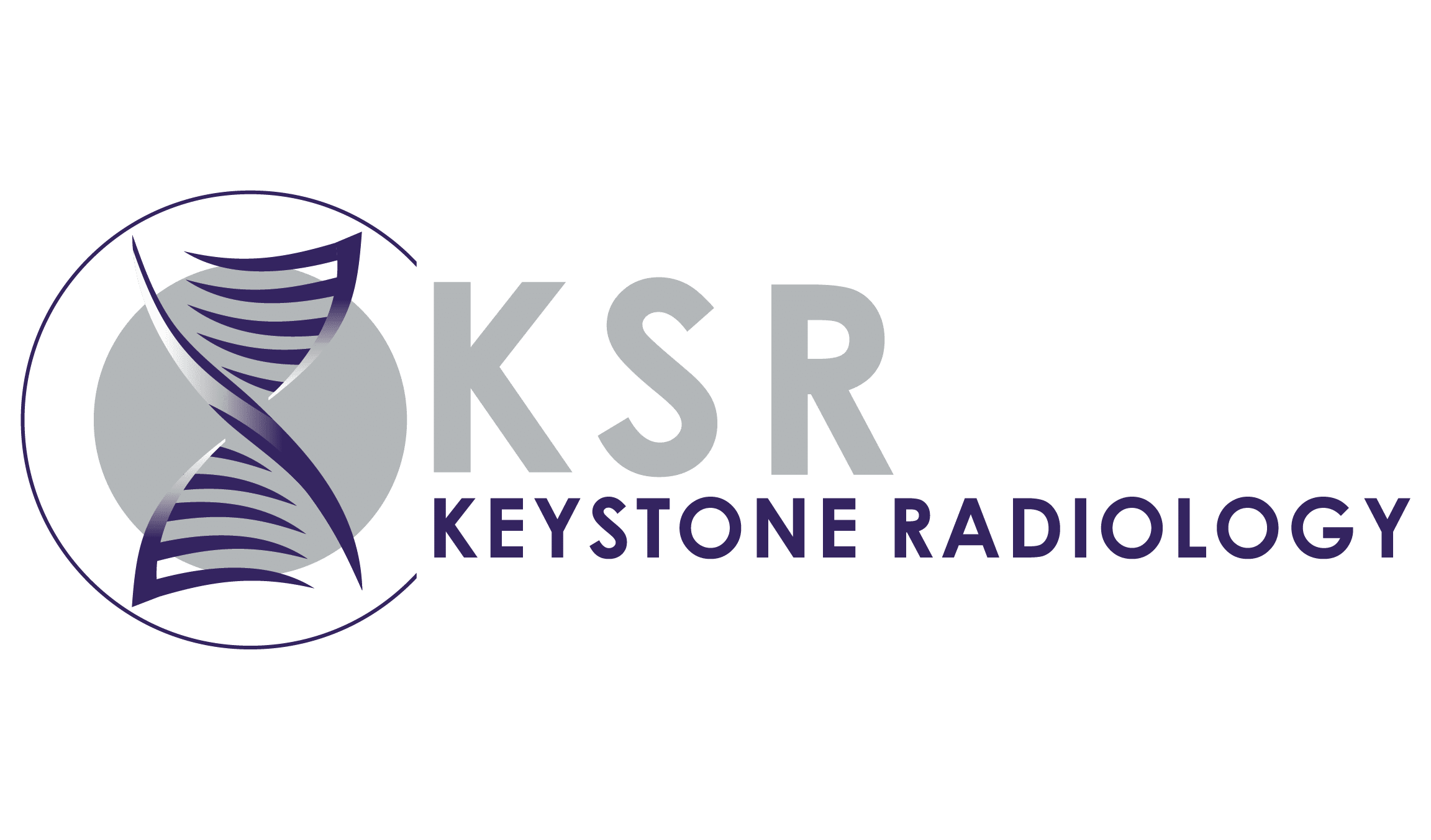 Keystone Radiology