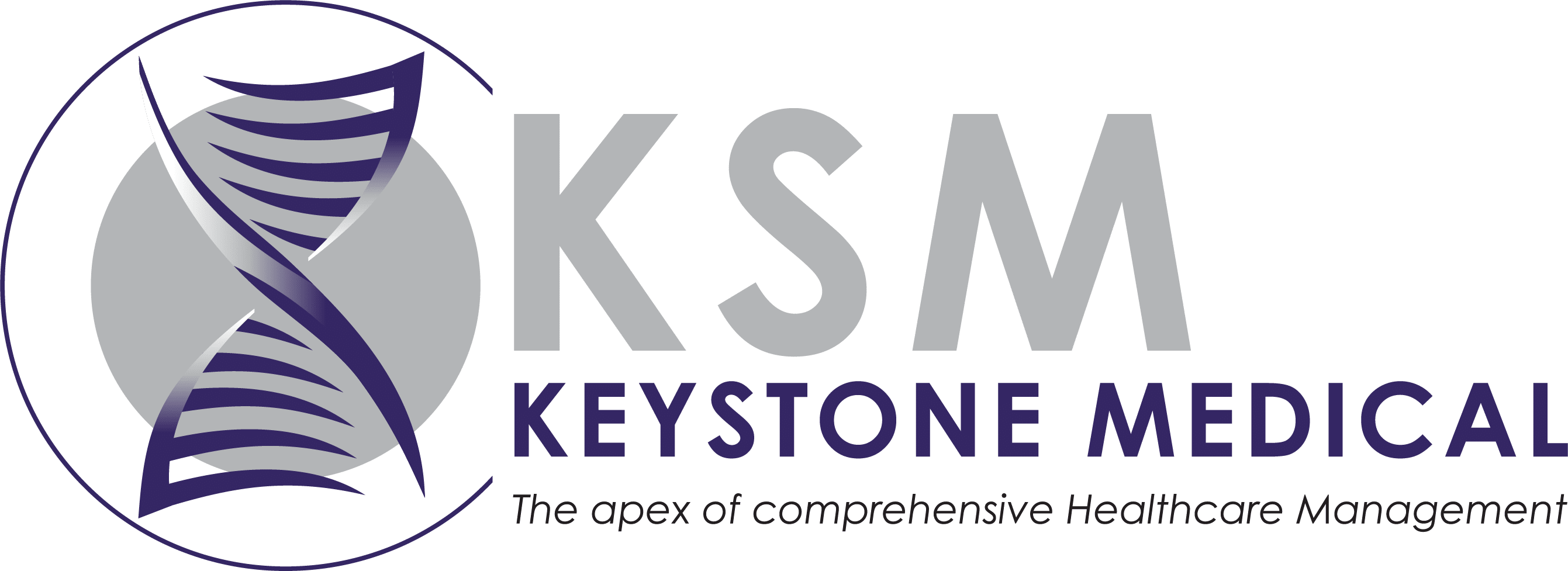 Keystone Medical