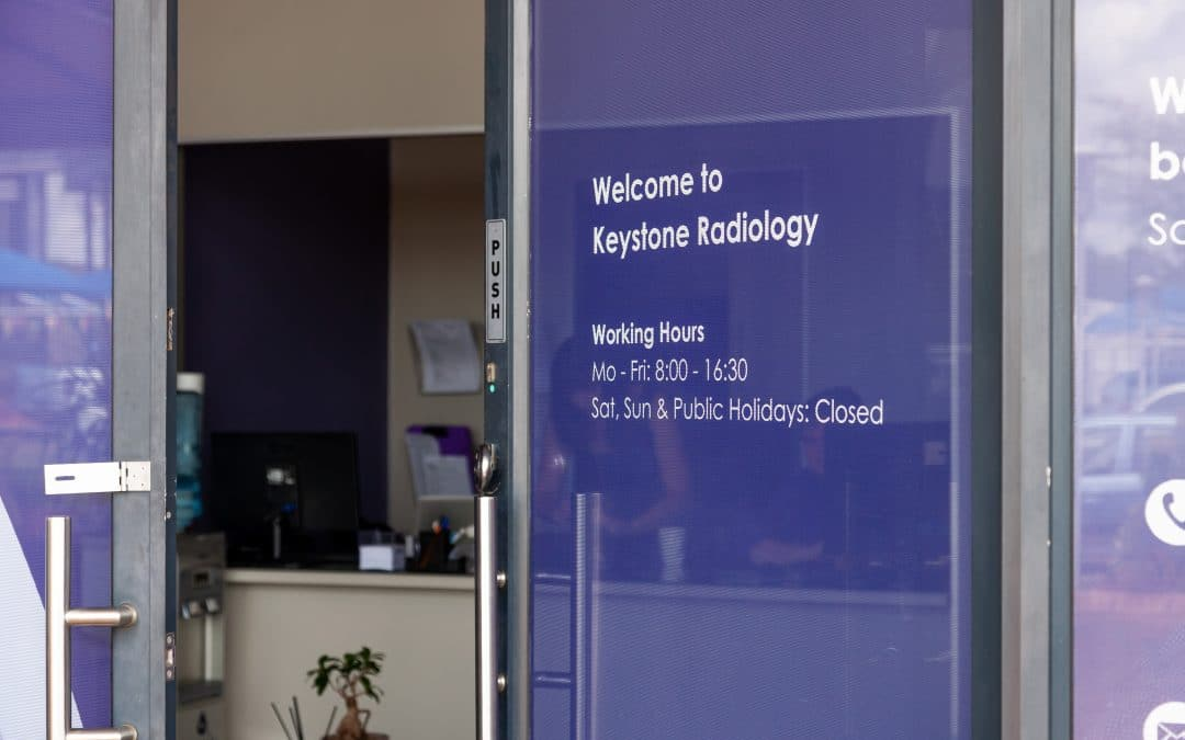 Garden Route receives state-of-the-art radiology treatment facility