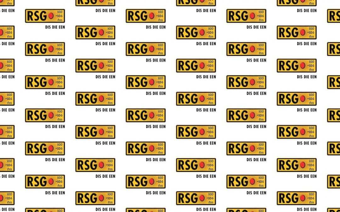 Keystone Medical on RSG