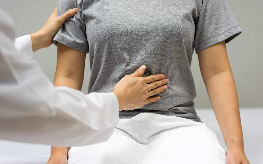 The in's and out's of Crohn's and Ulcerative Colitis Disease